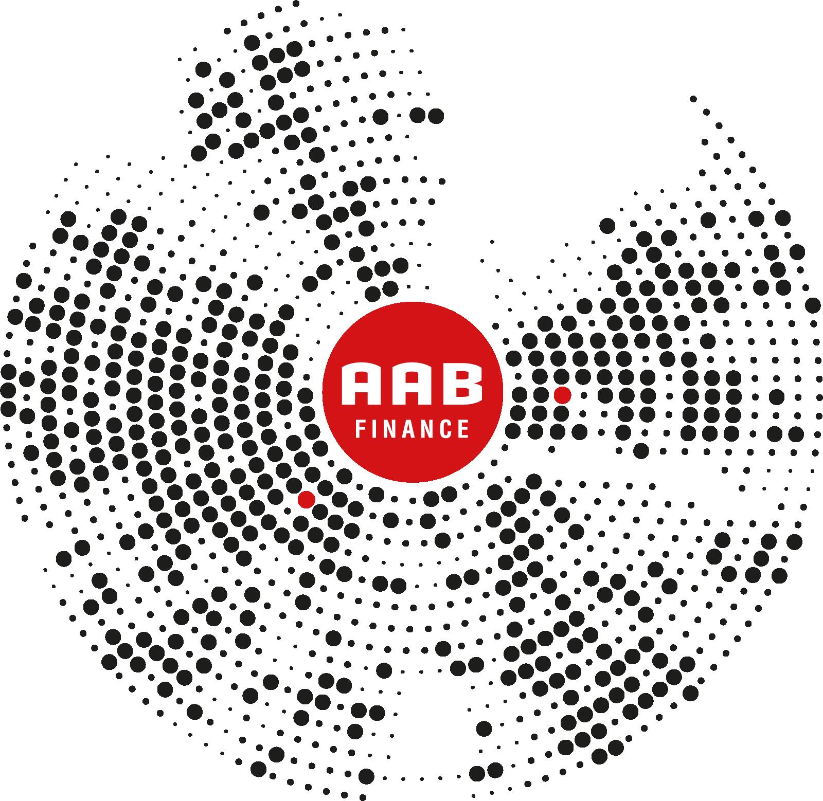 AAB Finance - Uw cijfers in de juiste context