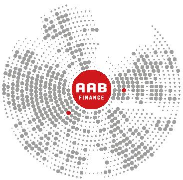 AAB finance