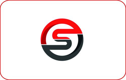 SalarisFactory